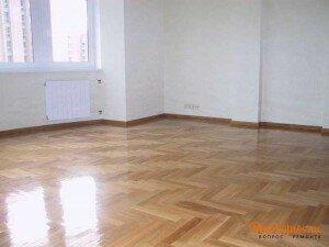 косметический ремонт +в квартире цена