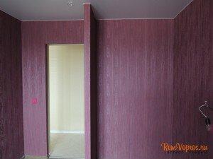 косметический ремонт квартир +в москве