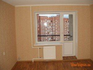 капитальный ремонт квартиры косметический ремонт квартиры