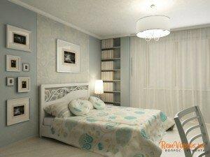 Design_interera008