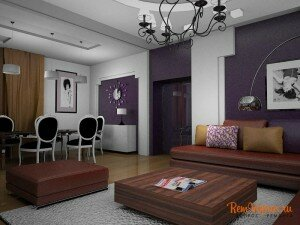 Design_interera009