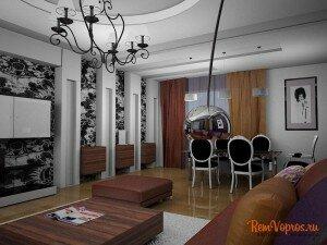 Design_interera010