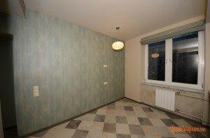 эконом ремонт квартиры +своими руками фото