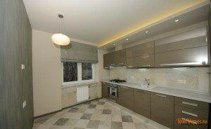 эконом ремонт квартиры под ключ