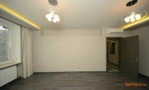 фото ремонта квартир эконом класса