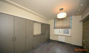эконом ремонт квартиры фото
