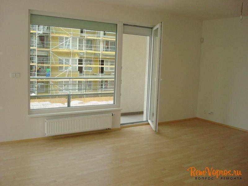 Стоимость ремонта квартиры в Москве - Обо всём на свете