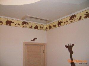 ремонт однокомнатной квартиры в новостройке во Владимире