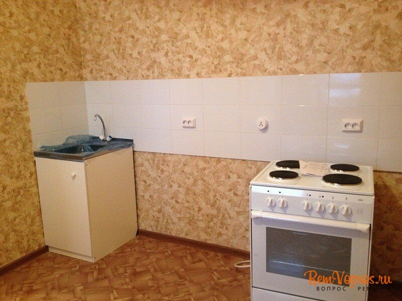 Ремонт квартир в Туле - адреса, справочная информация
